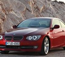 BMW osvojio tri nagrade za najbolje sportske modele 2013. godine