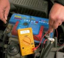 Evo kako vratiti snagu akumulatoru