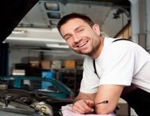 Top 10 interesantnih popravki na automobilu