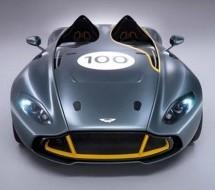 10 najljepših automobila za 2013. godinu
