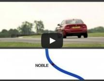 Video: Nova BMW dvojka u akciji