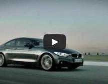 Video: Ovako BMW tretira kupce koji se odluče za njih, a ne za Mercedesa