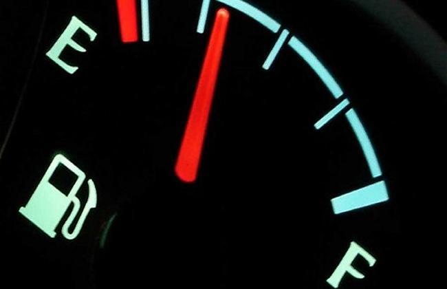 45163_Savjetujemo-kako-smanjiti-potrošnju-goriva-01-635x355