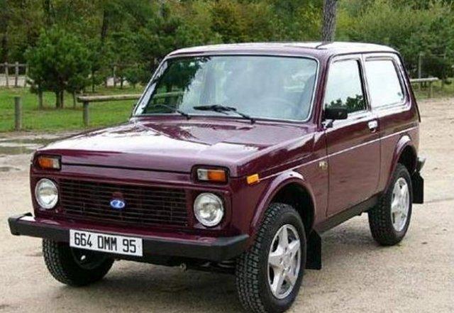 16786-top-5-auto-1