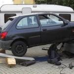 najbizarniji popravci automobila (11)