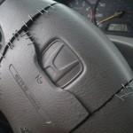 najbizarniji popravci automobila (14)