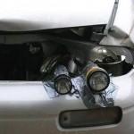najbizarniji popravci automobila (2)
