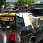 najbizarniji popravci automobila (3)