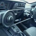 najbizarniji popravci automobila (6)