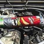 najbizarniji popravci automobila (8)