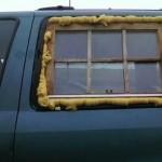 najbizarniji popravci automobila (9)