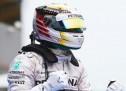 Hamilton: Želim pobijediti svaku utrku