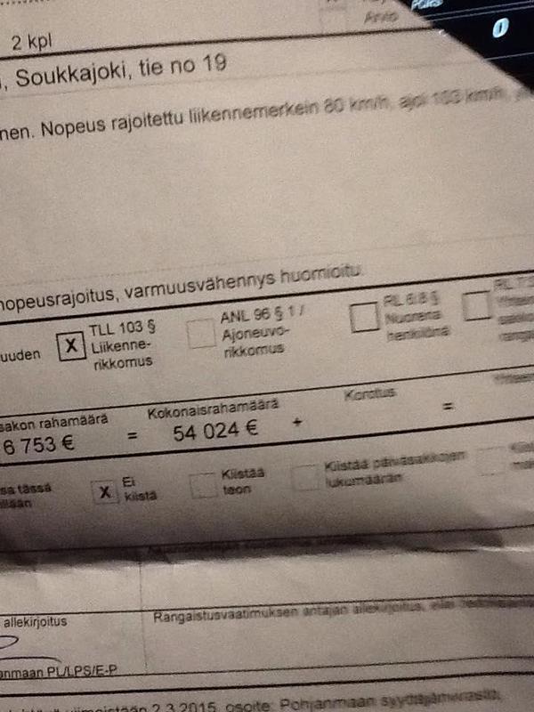 kazna-finska (2)