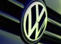 VW zbog skandala pristao platiti još milijardu dolara kazne