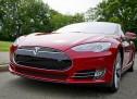 Tesla mora platiti odštetu vlasnicima u Norveškoj