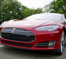 Tesla u tajnosti testira autonomne vožnje i skuplja milijune kilometara u simulacijama
