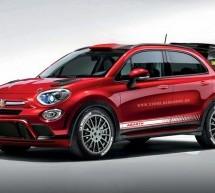 Fiat se vraća u WRC šampionat