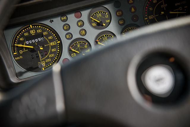 Lancia Delta Integrale (5)