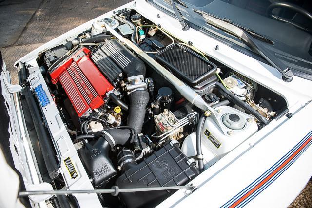 Lancia Delta Integrale (6)