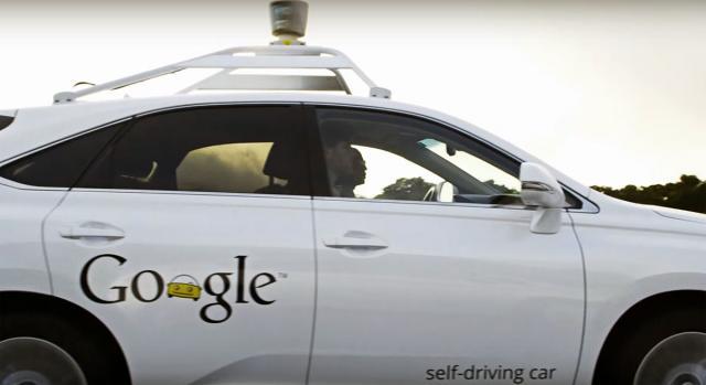 google-auto (1)