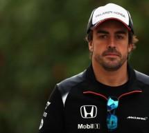 Alonso o McLarenu, propuštenim prilikama i životu nakon Formule 1