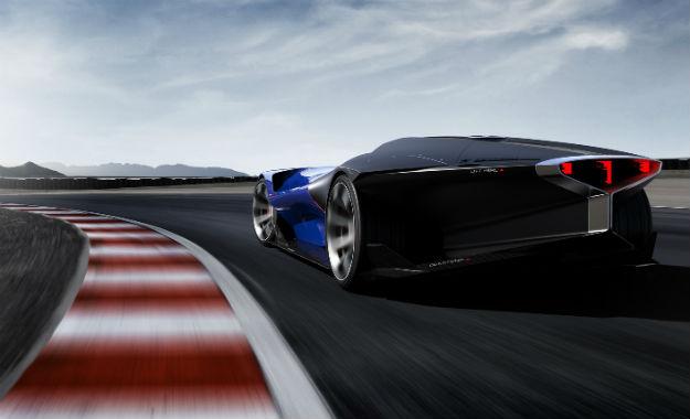 Peugeot Sport (3)