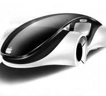 Apple traži najbolje punjače za svoj električni automobil?