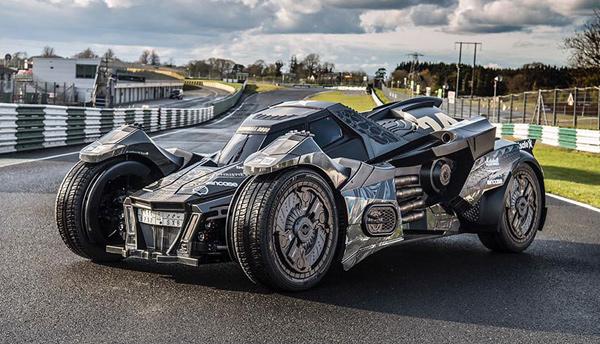 batmobil (1)