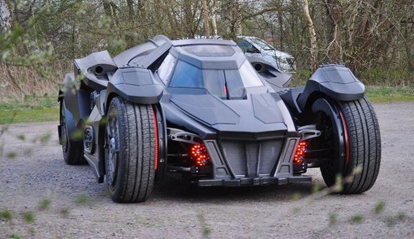 batmobil (2)