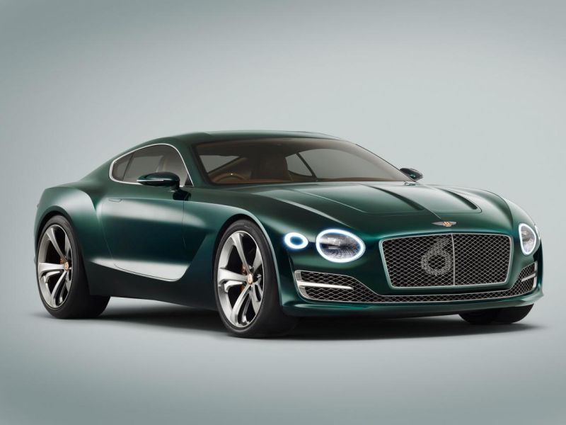 bentley-exp (1)