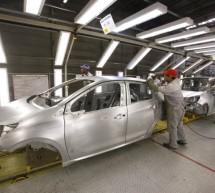 Francuzi prodaju svoj udio u Peugeot-Citroënu