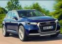 Audi Q5 proizvodit će se samo u Meksiku