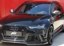 ABT RS6-R Edizione Italiana