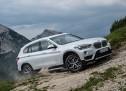BMW opoziva 210 tisuća vozila