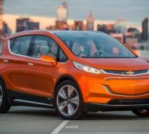 Šefica GM-a: Samovozeća vozila moraju imati volan i pedale