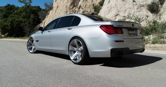 F02 BMW 7 (3)