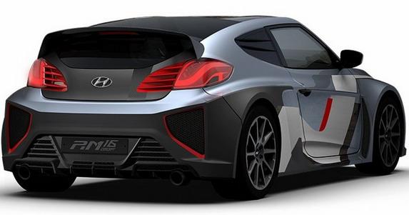 Hyundai RM16 N concept (3)