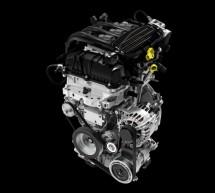 PureTech je opet proglašen motorom godine