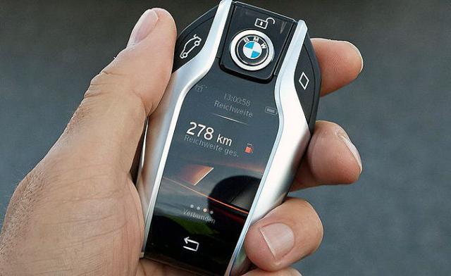 auto-kljucevi (3)