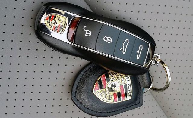auto-kljucevi (7)