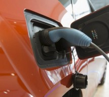 Njemačka bi do 2030. godine trebala prestati prodavati uobičajene automobile