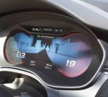 Do 2035. prodavat će se 21 milijun autonomnih vozila