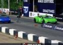 KVANTNI SKOK: Lamborghini Huracan – 'atmosferac' protiv turbo 'zvijeri'! (VIDEO)