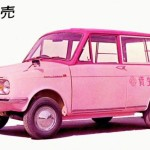 malo-auto-japan (3)