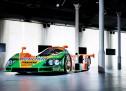 Mazda obilježava 25. godišnjicu pobjede u Le Manu