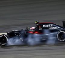 Honda će u zadnji tren odlučiti hoće li u Kanadu doći s novim motorom