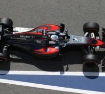 Honda nije spremna 'odvrnuti' motor za kvalifikacije