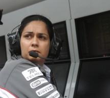 Sauber: 'F1 nije fer takmičenje'