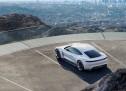 Porsche: Sjedala u Tesli su pušiona