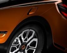 Iz Renaulta nas mame novim RenaultSport uratkom